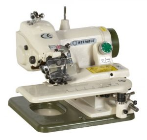 Reliable Industrial Sewing Machine