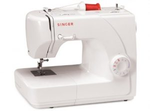 Singer 1507WC Easy-To-Use Free Arm Sewing Machines