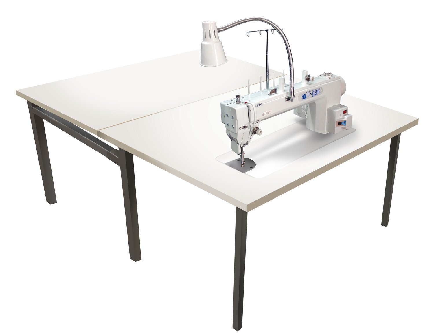 Top 10 Long Arm Quilting Machines | Sew Care