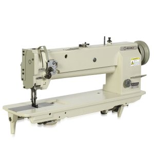 Reliable MSK-8400BL- 18-inch Long Arm Sewing Machine