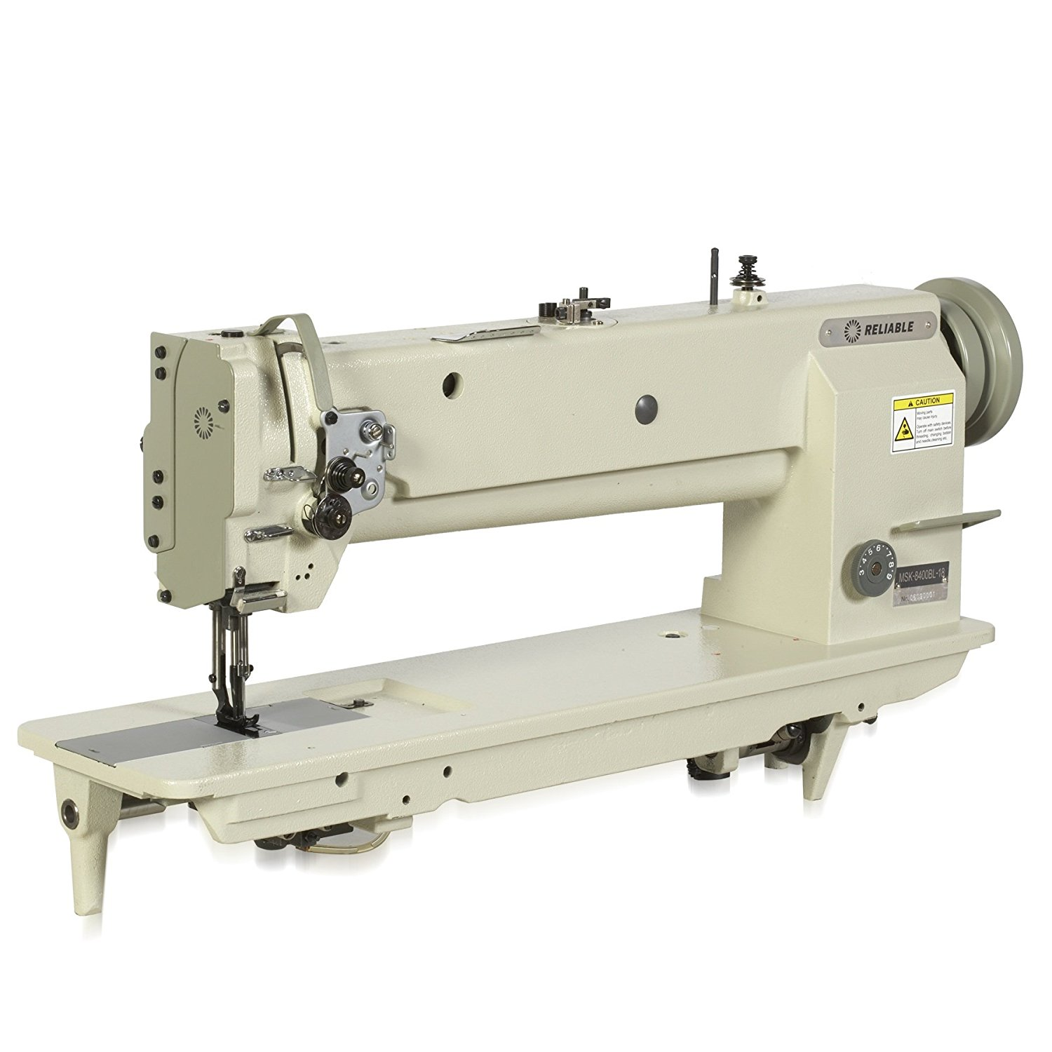 a quilt sewing purchase custom arm machine machines best quilting reviews watch use to long