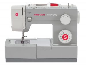 Singer 4411 Sewing Machine