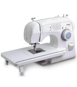 Free Arm Sewing Machines