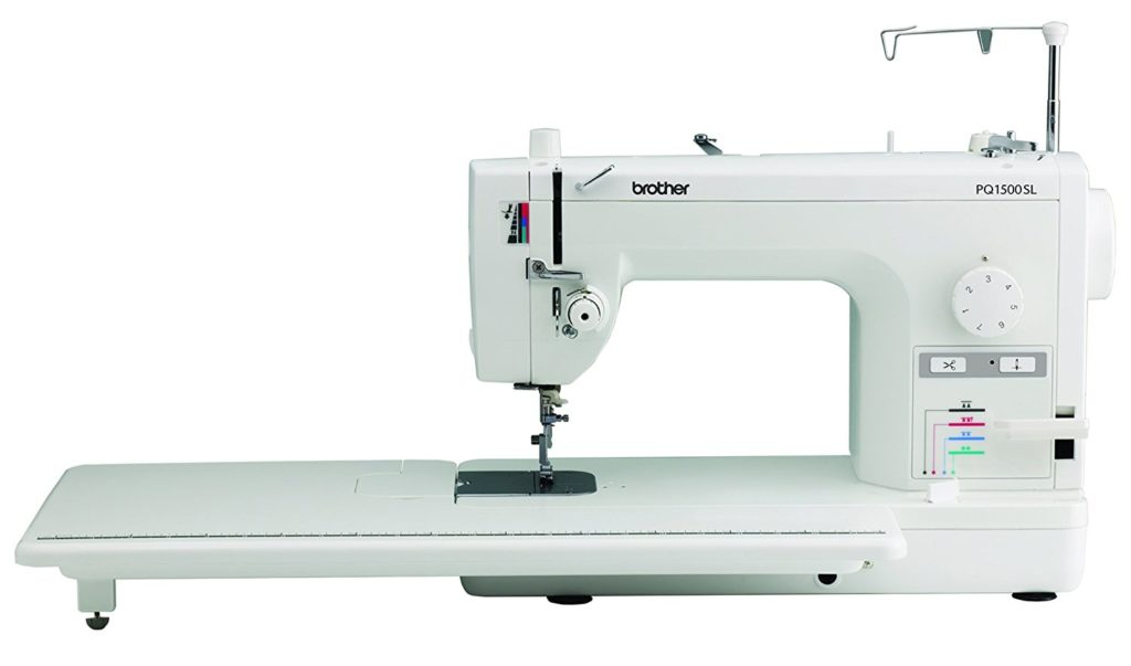 Top 40 Commercial Sewing Machines Reviews 40 Find The Best One Impressive Commercial Grade Sewing Machine