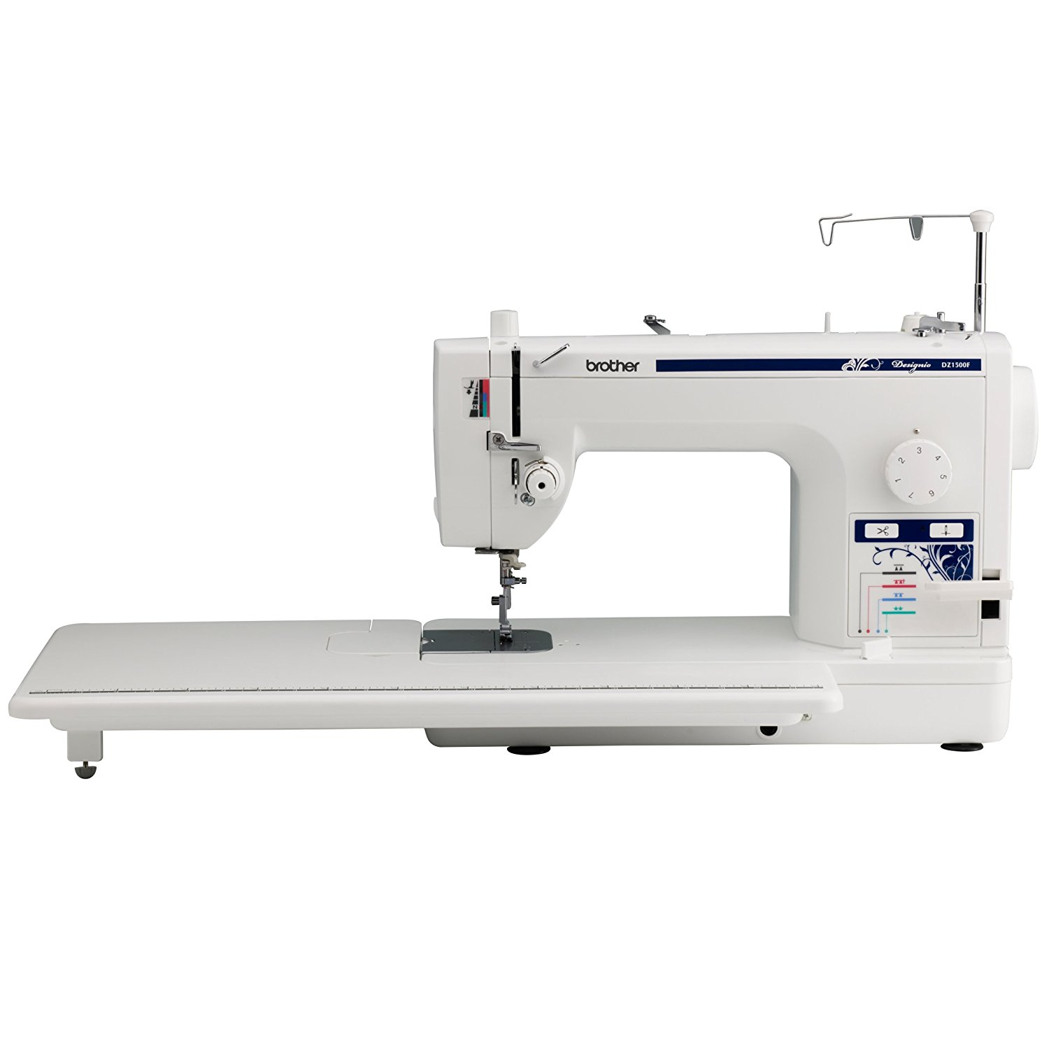 Rating of sewing machines: review of the best models