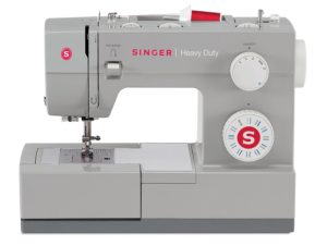 Singer 4423 Heavy Duty Extra High Sewing Speed