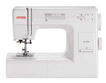 40 Best Sewing Machines For Jeans Denim 40 Detailed Review Magnificent Brother Sewing Machine For Denim