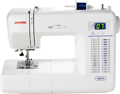 40 Best Sewing Machines For Jeans Denim 40 Detailed Review Simple Brother Sewing Machine For Denim