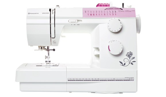 Anything Everything About The Husqvarna Sewing Machines In 40 Fascinating Viking Mechanical Sewing Machine
