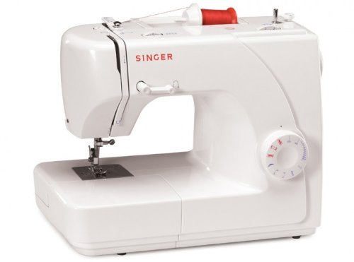 40 Best Singer Sewing Machines You Can Pick Online Sew Care Beauteous What Is The Best Singer Sewing Machine