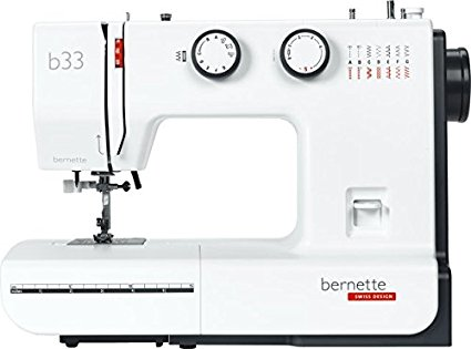 Top 40 Bernina Sewing Machines Reviewed 40 Sew Care Beauteous Bernina Sewing Machine Amazon