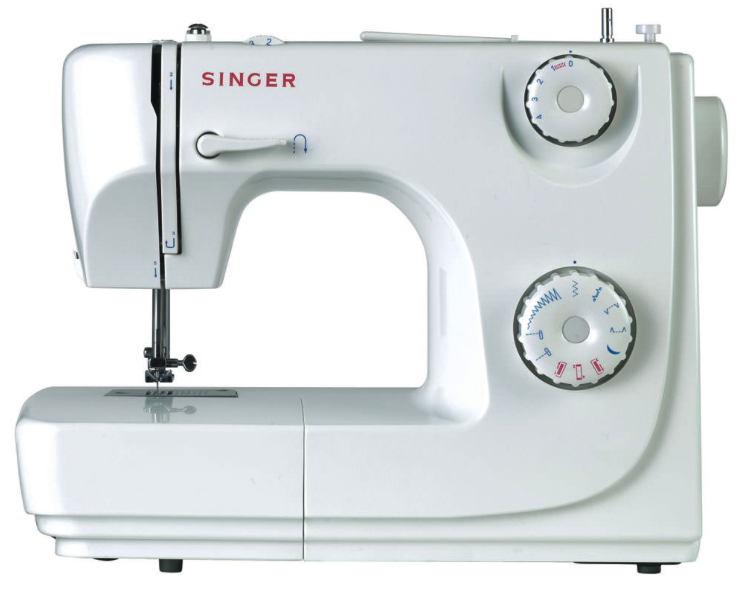 40 Best Singer Portable Sewing Machines In 40 Sew Care Unique Portable Sewing Machine