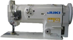 Juki DNU- 1541 Industrial Sewing Machine