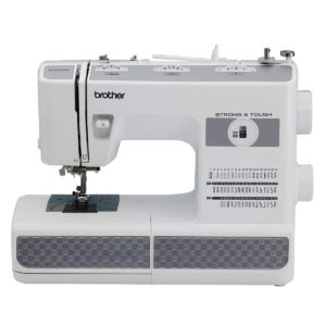 Brother ST531HD Durable & Sturdy Sewing Machine