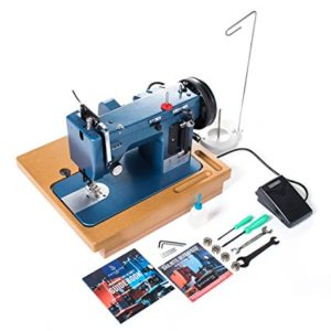 Sailrite Heavy Duty Ultra feed Sewing Machine