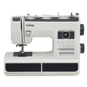 Brother ST371HD Strong & Robust Sewing Machine