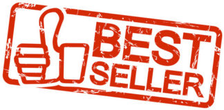 5 Top Selling Sewing Machines on the Market