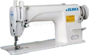 Juki DDL Straight Stitch Industrial Sewing Machine