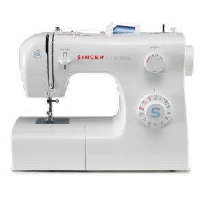 Singer 2259 Tradition Lightweight Sewing Machine