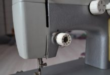 5 Best-Selling Mechanical Sewing Machines to Choose From