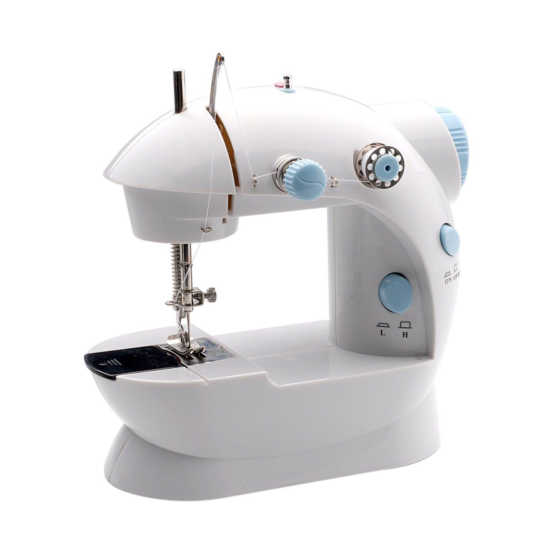 Portable Sewing Machine Repair Near Me