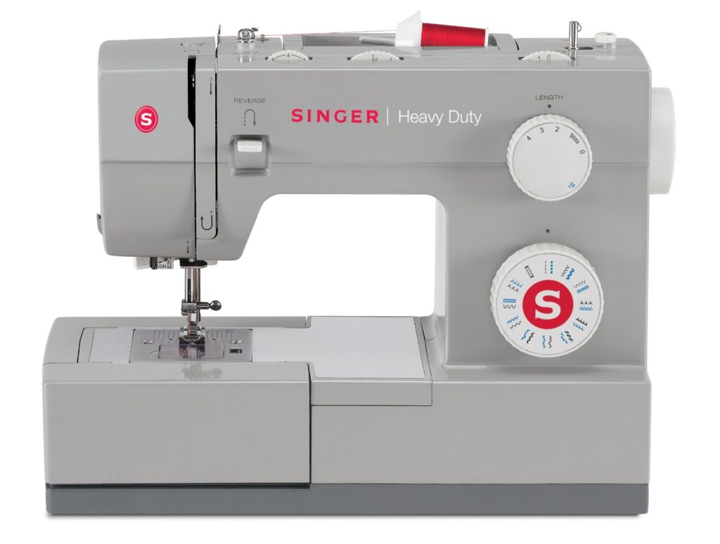 Top 6 Upholstery Sewing Machines In 2018 Reviews Sew Care
