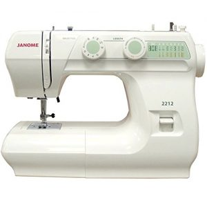 7 Inexpensive Sewing Machines On The Market Today Sew Care