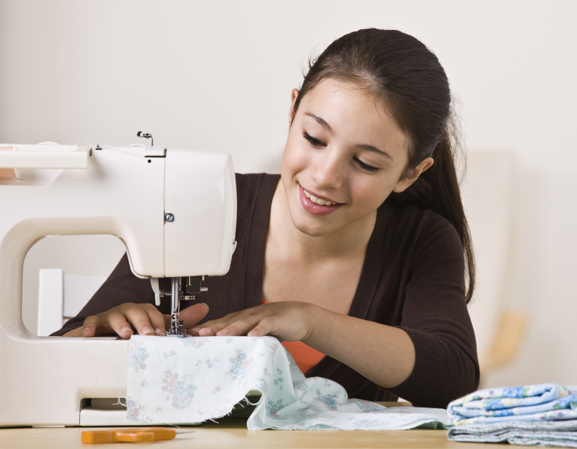 Best Sewing Machine for Home 2021