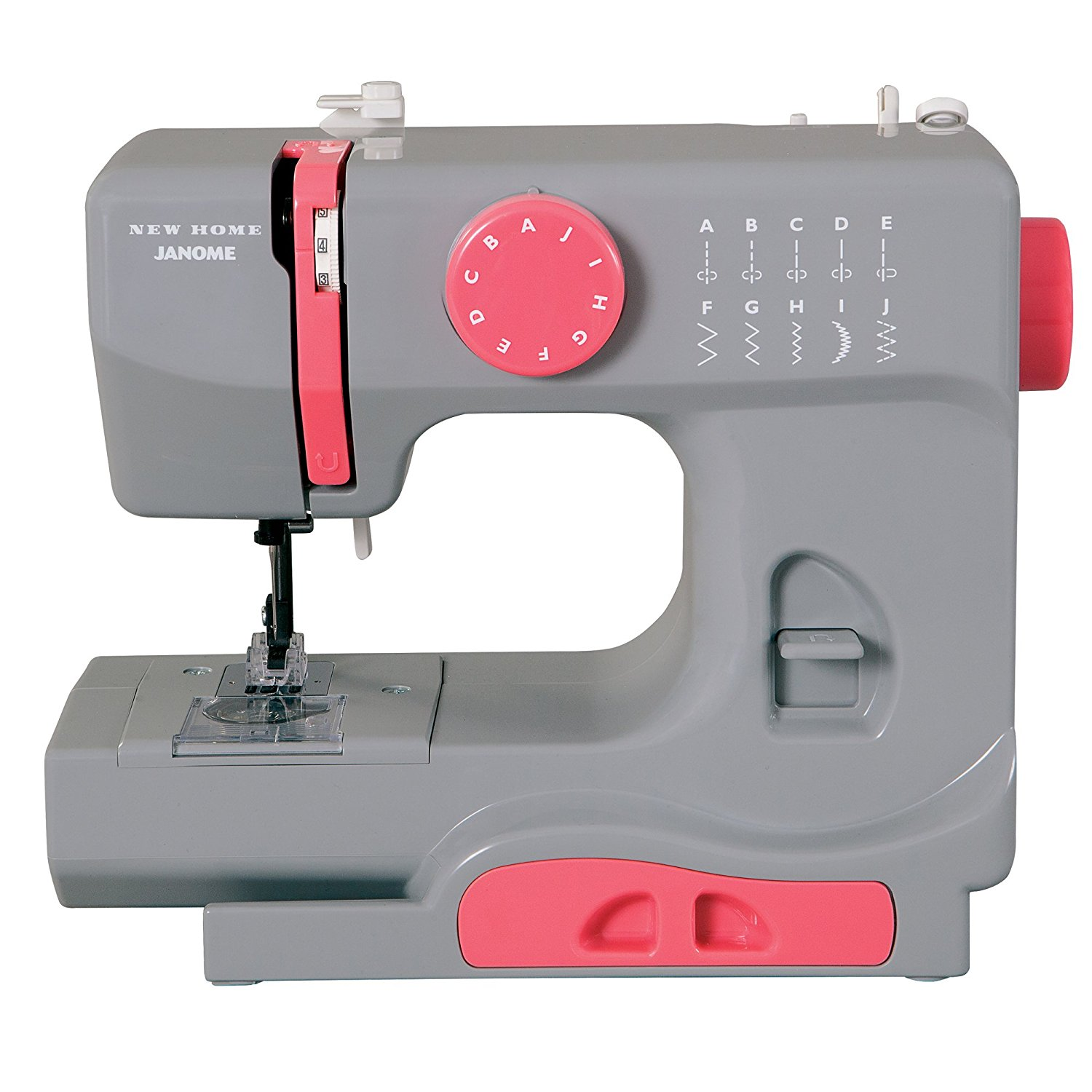 7 Best Sewing Machines For Teenagerssew Care Sew Care